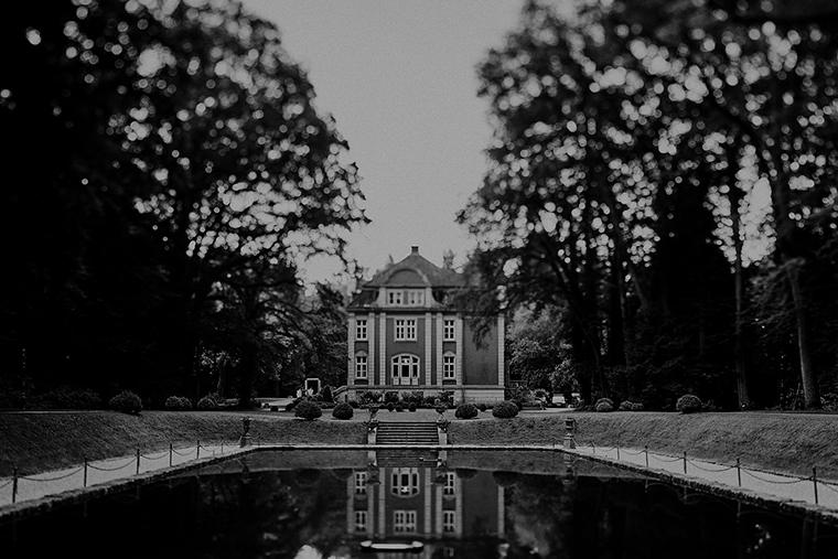 Hochzeit Schloss (8)
