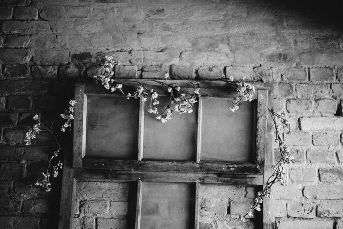 Hochzeit Vintage (2)