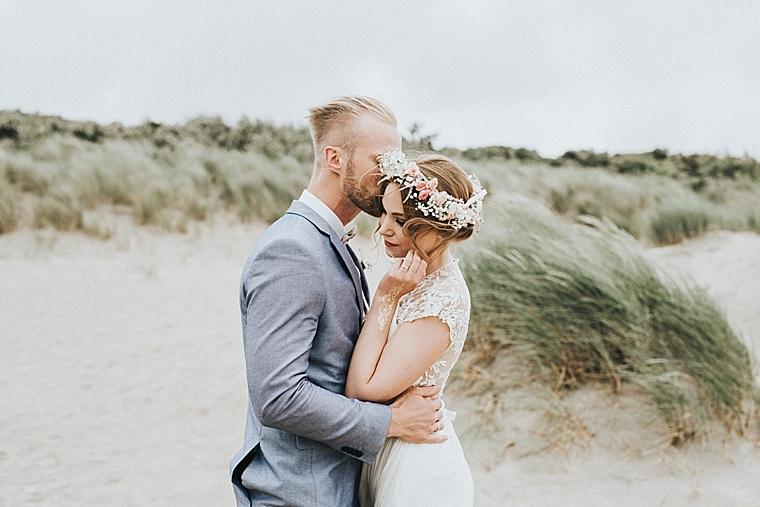 Hochzeit am Strand (2)