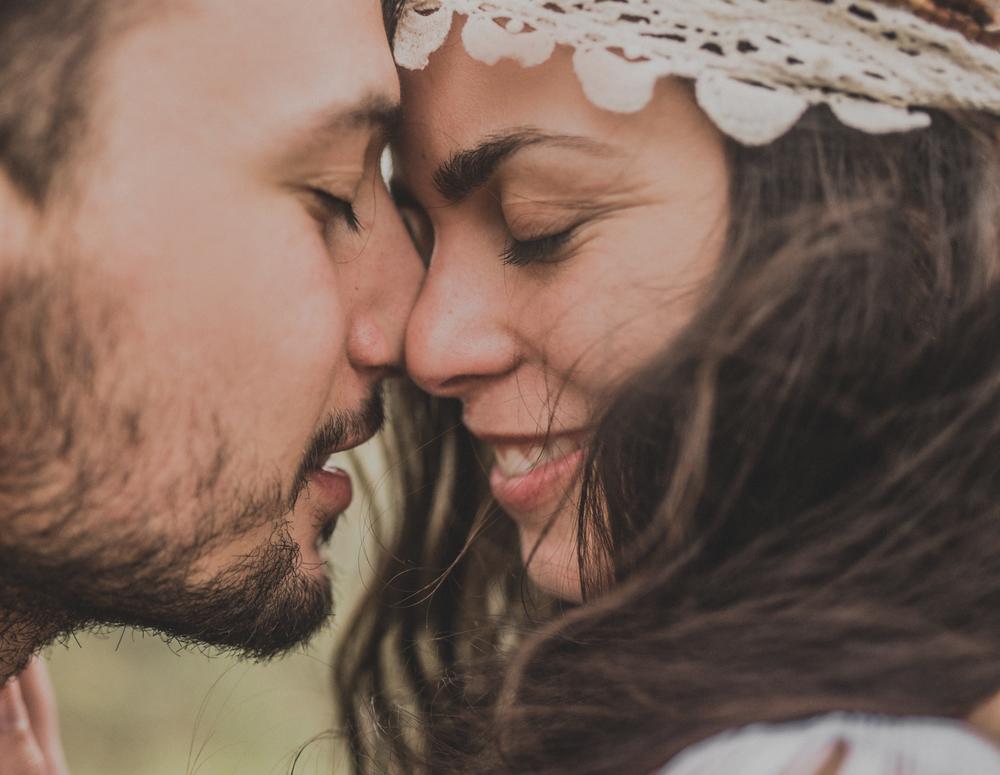 Hochzeitsfotos Hippie (16)