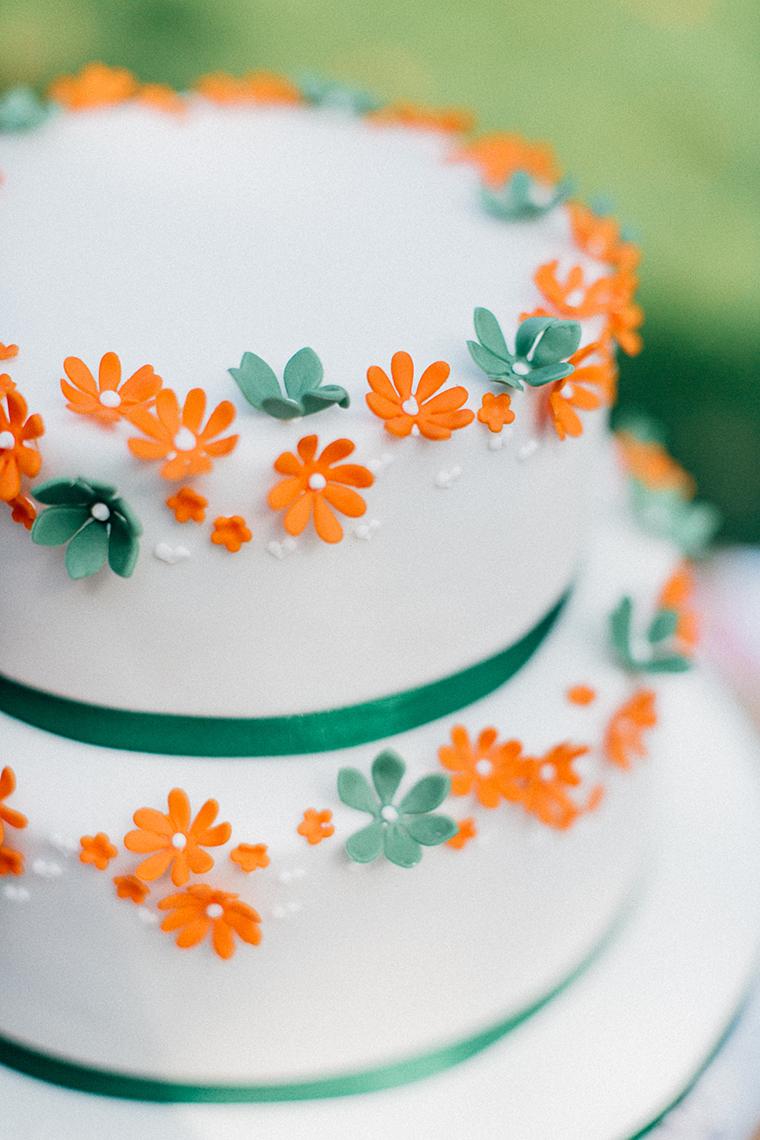 Hochzeitstorte orange (1)