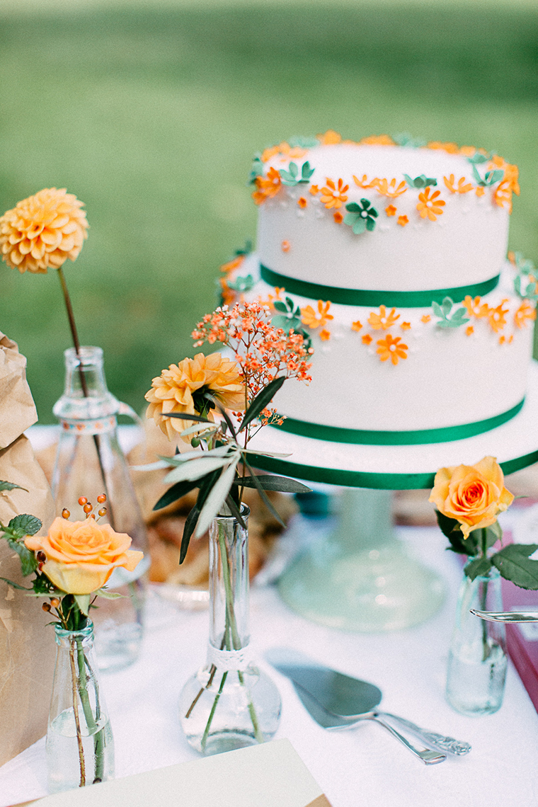 Hochzeitstorte orange (2)