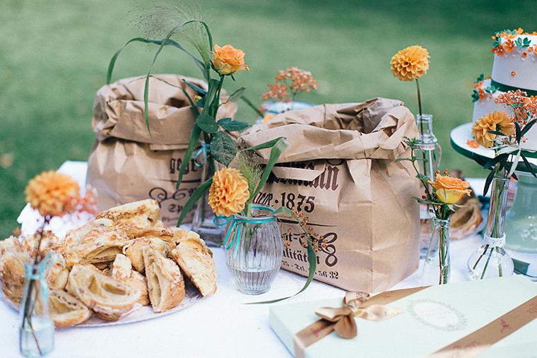 Hochzeitstorte orange (3)