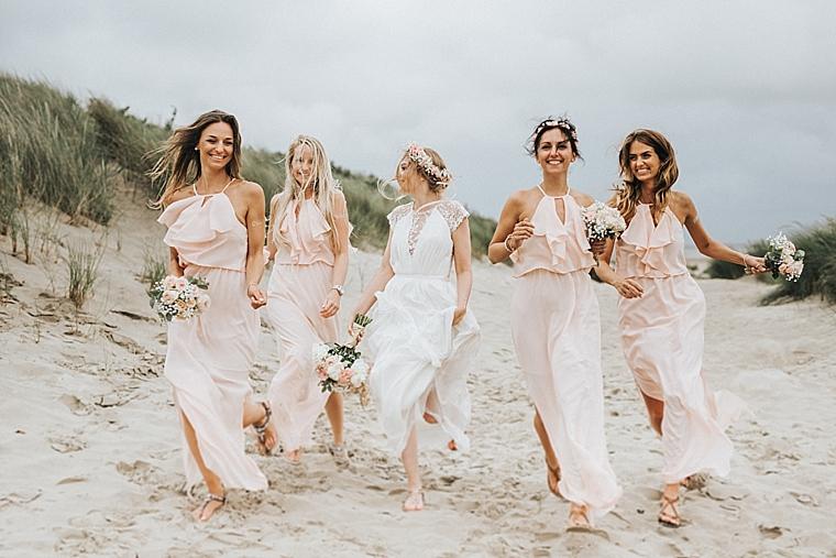 Kleid Brautjungfern (1)