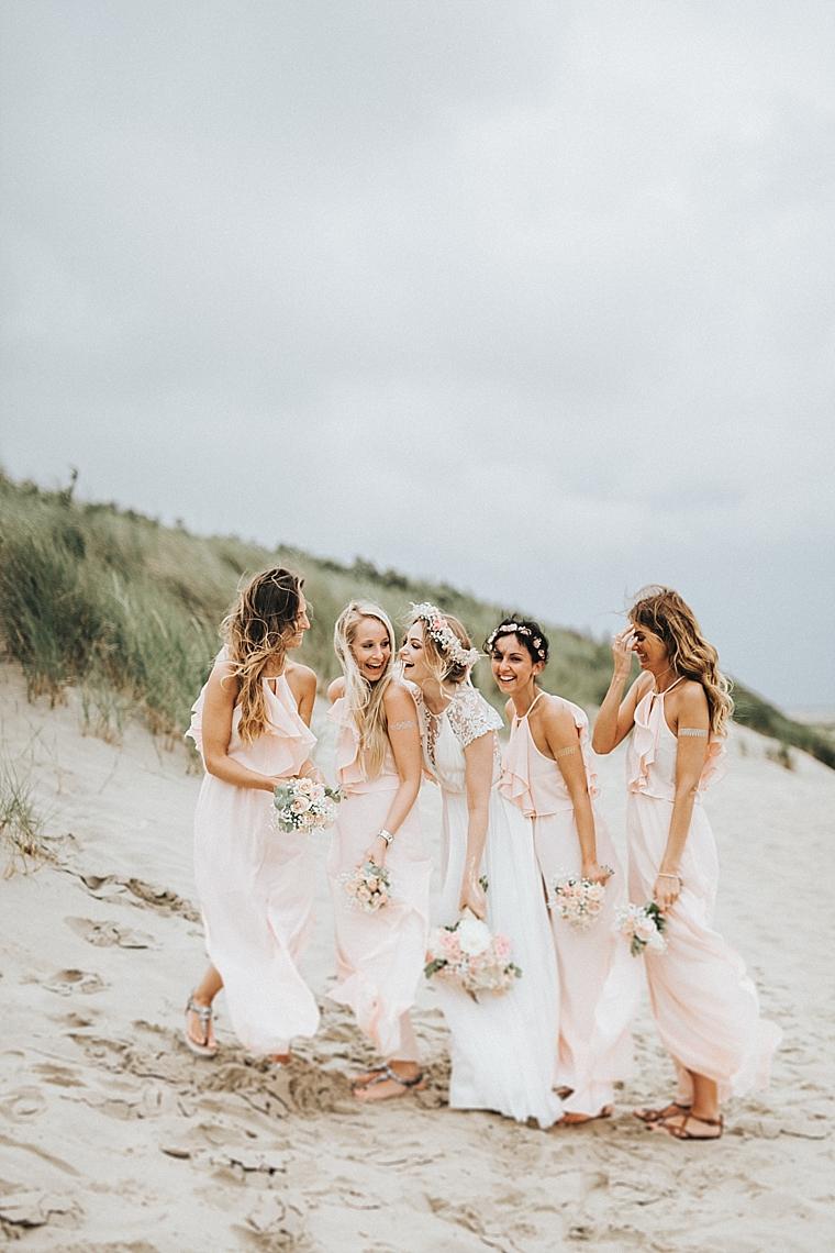 Kleid Brautjungfern (2)