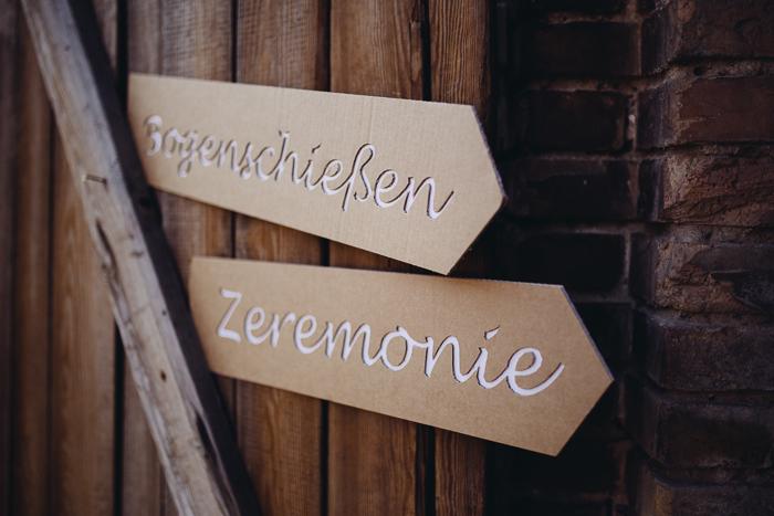 Schilder Hochzeit (1)