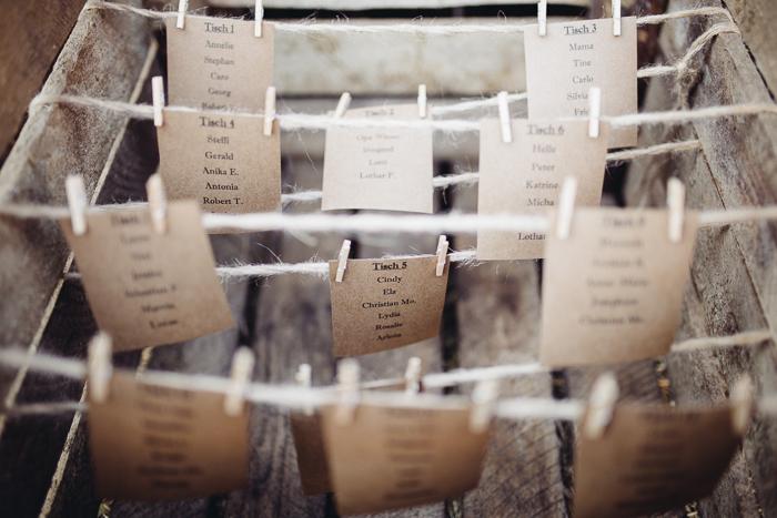 Schilder Hochzeit (2)