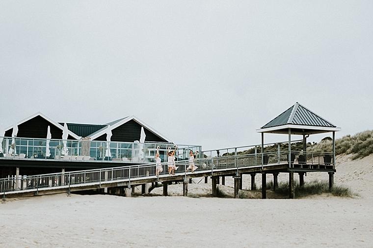 Strandhochzeit (6)
