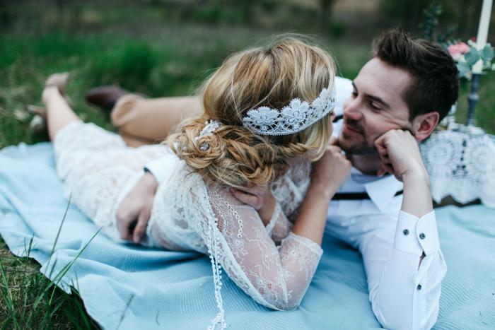 Vintage Hochzeit (1)