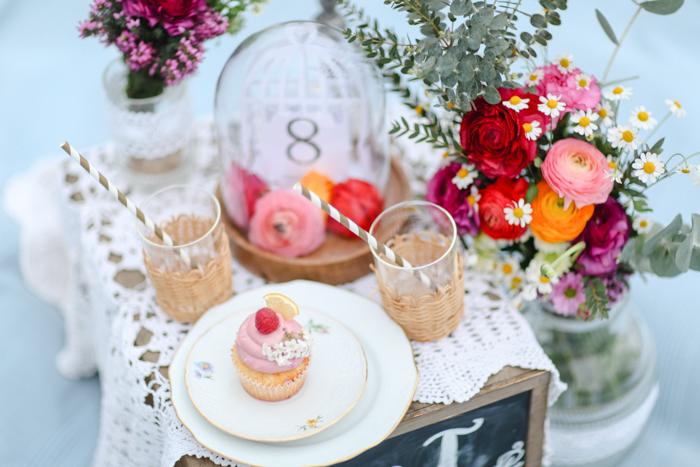 Vintage Hochzeit (2)