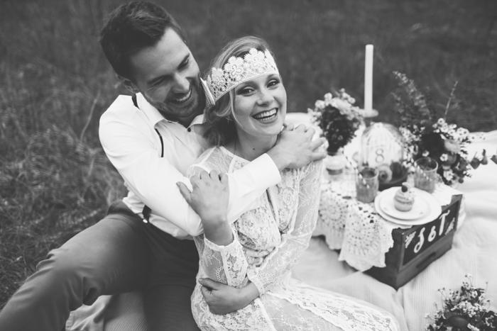 Vintage Hochzeit (4)