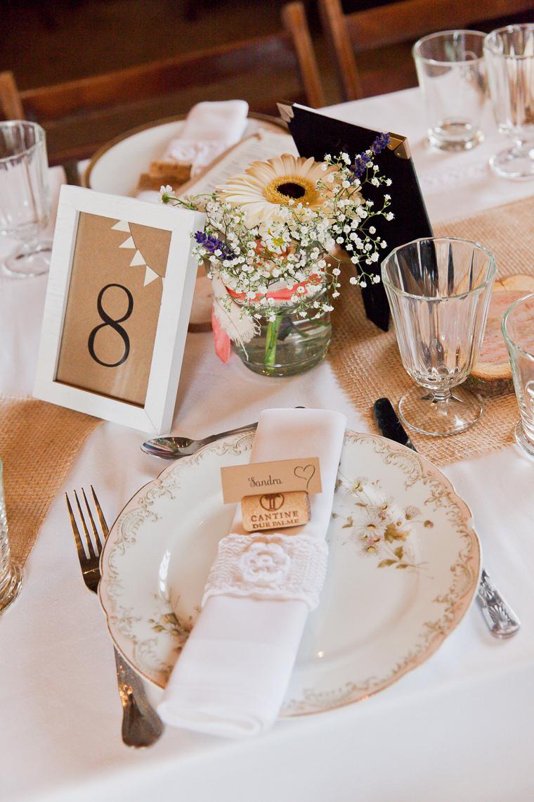 Vintageteller Hochzeit (2)