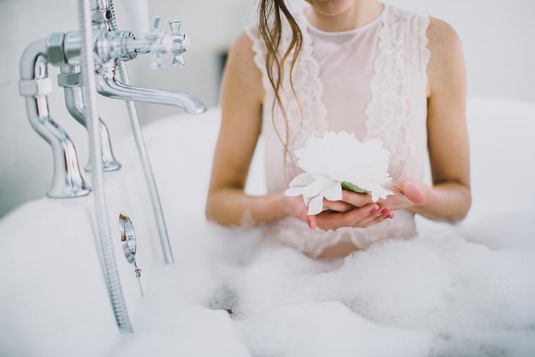 boudoir Badewanne (2)