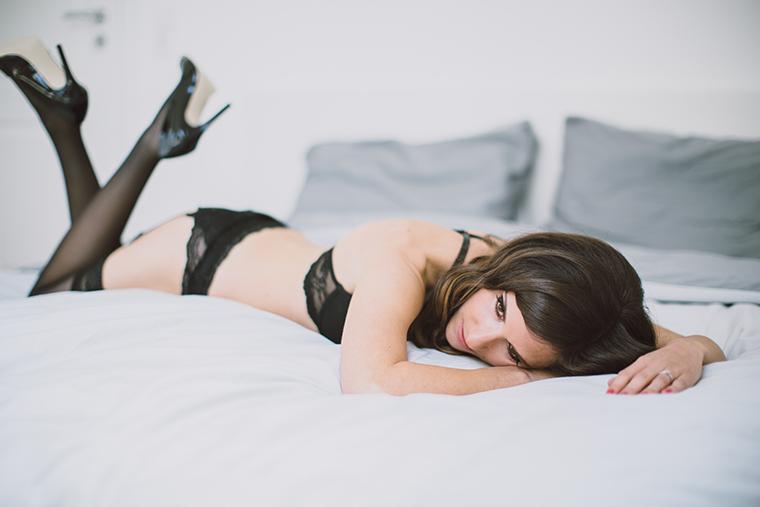 braut boudoir (6)