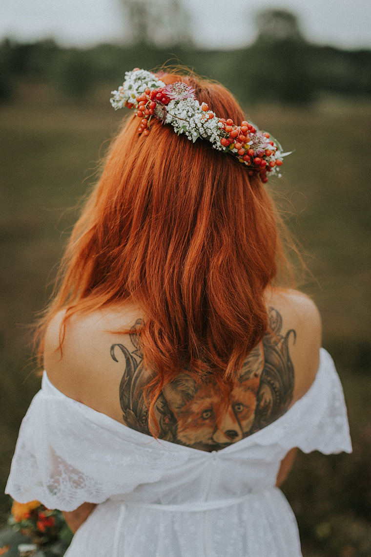 bride with tattoo (10)
