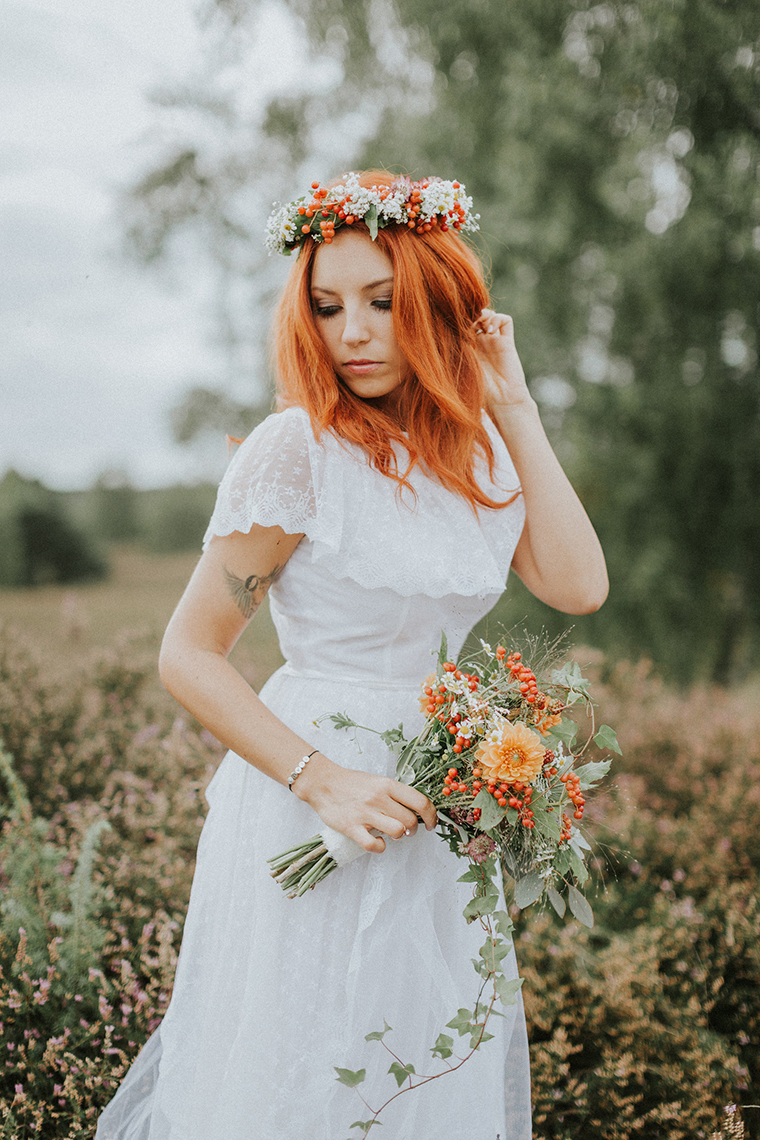 bride with tattoo (5)