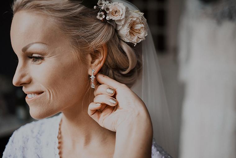 getting ready Hochzeit (4)