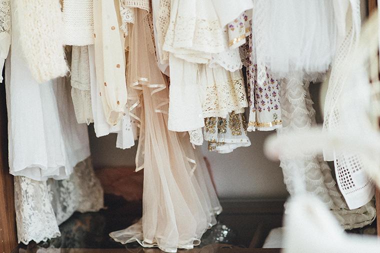 getting ready wedding (2)