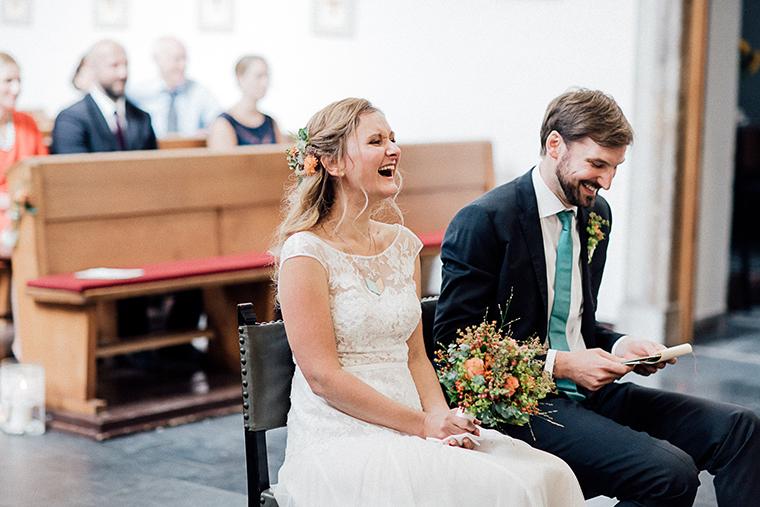 kirchliche Hochzeit (1)