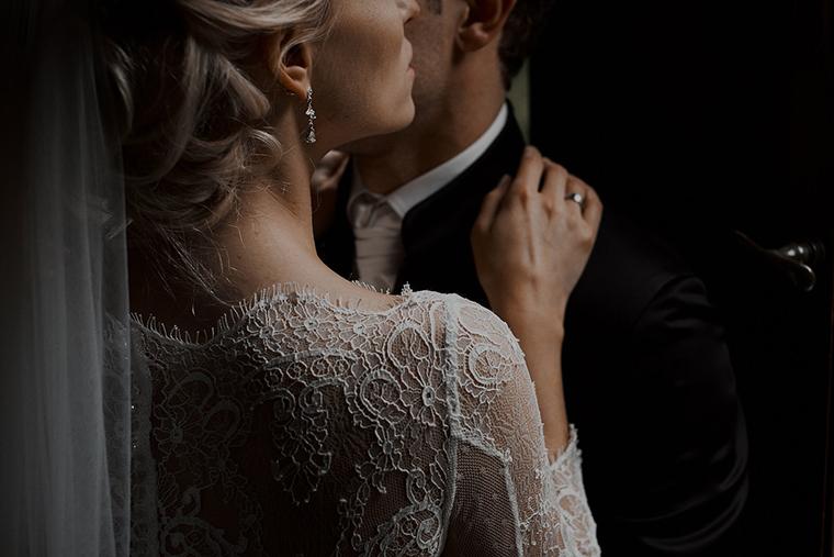 klassische Hochzeit (11)