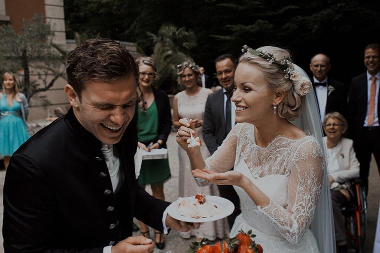 klassische Hochzeit (5)