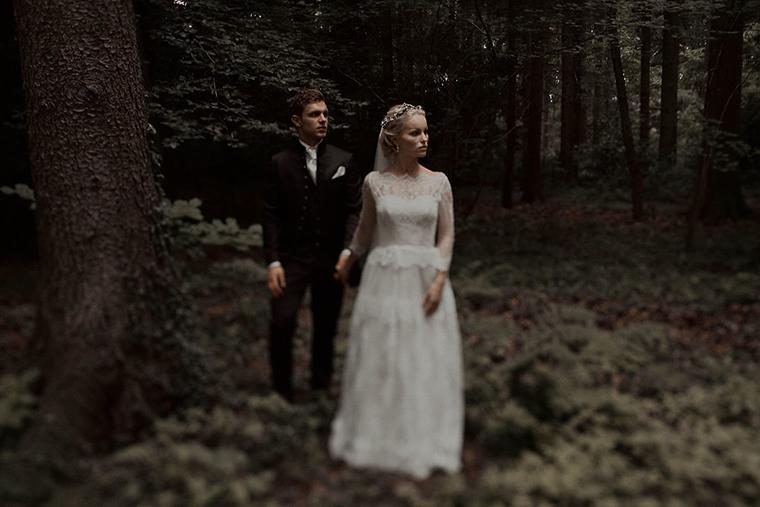 klassische Hochzeit (7)