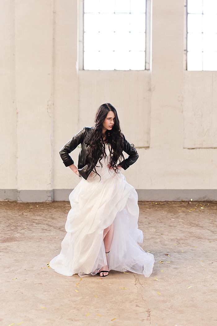 rocknroll bride (1)