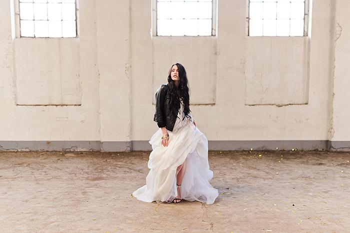 rocknroll bride (3)