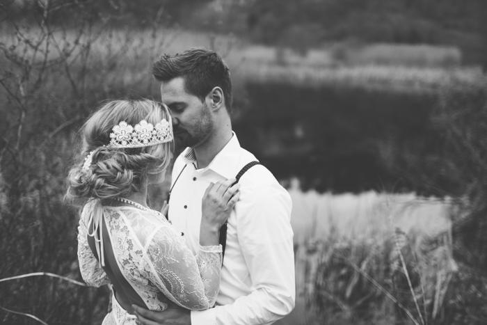 vintage wedding theme (3)