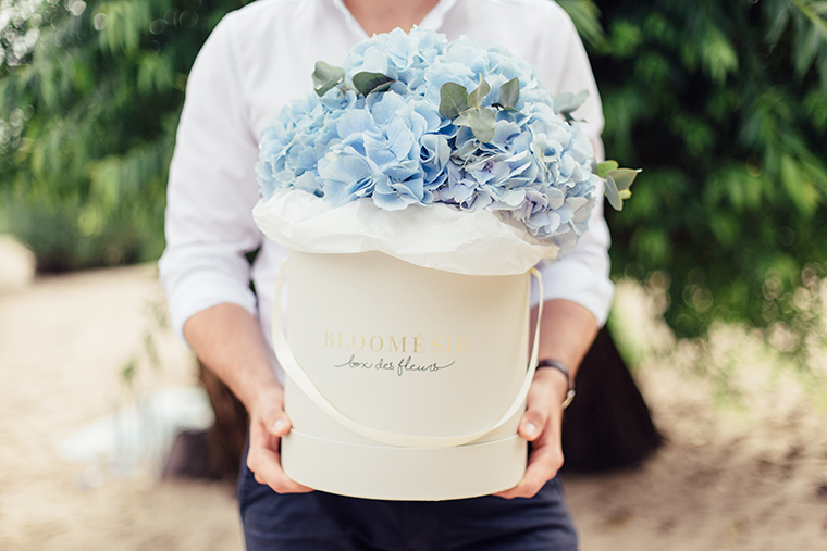 Blumenbox (2)