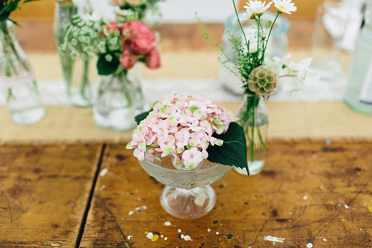 Boho Hochzeit (3)