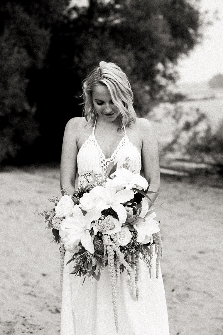 Braut mit Bob (1)