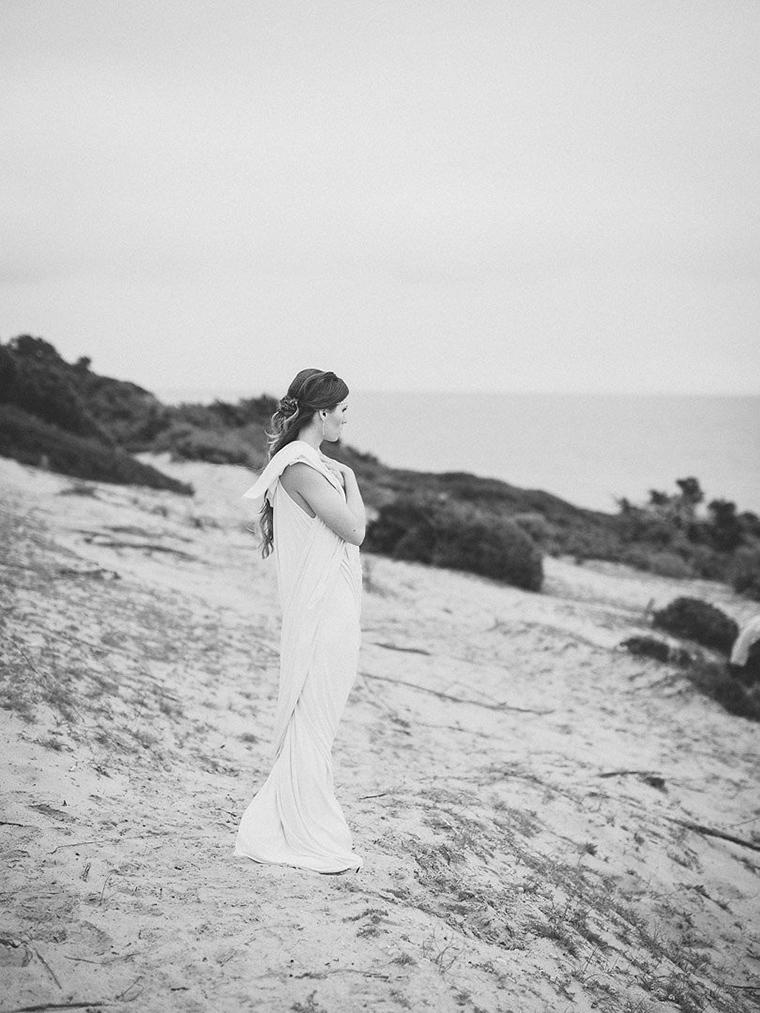 Brautkleid griechisch (1)