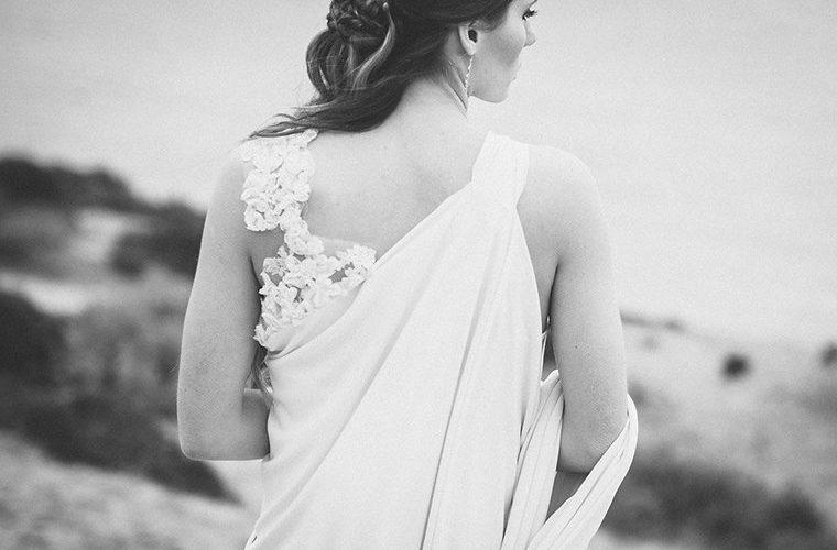 Brautkleid griechisch (2)