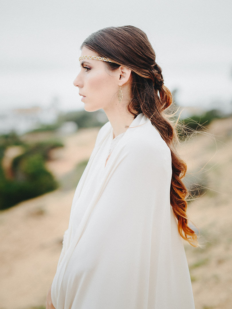 Brautkleid griechisch (3)