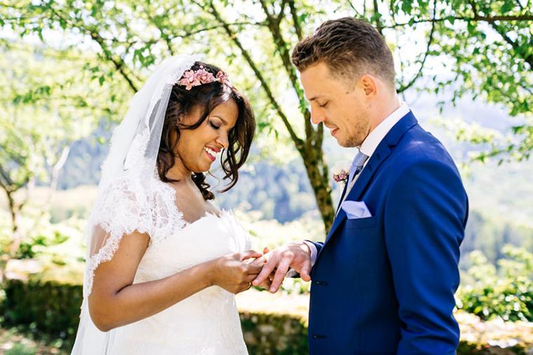 Brautpaar (2)