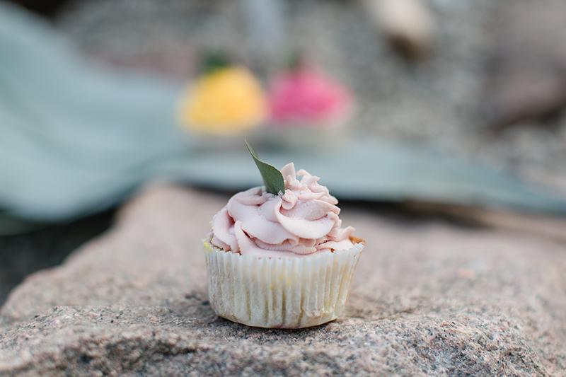 cupcakes-hochzeit-1