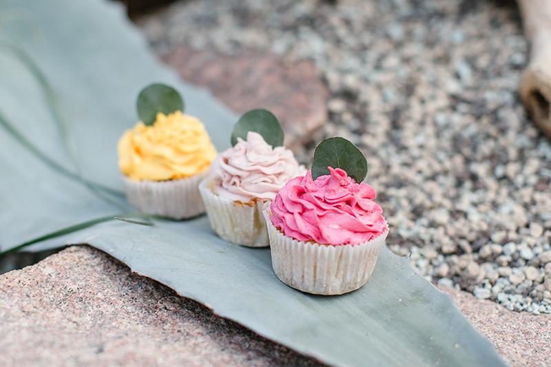 cupcakes-hochzeit-2
