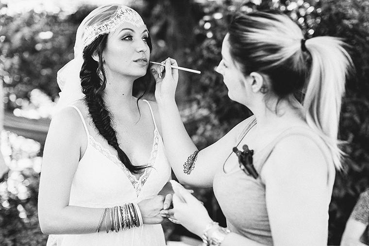 Hippie Hochzeit (10)