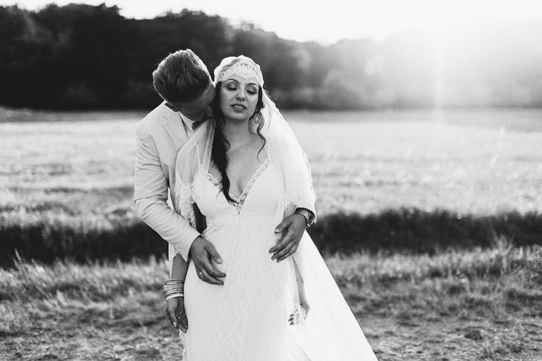 Hippie Hochzeit (33)