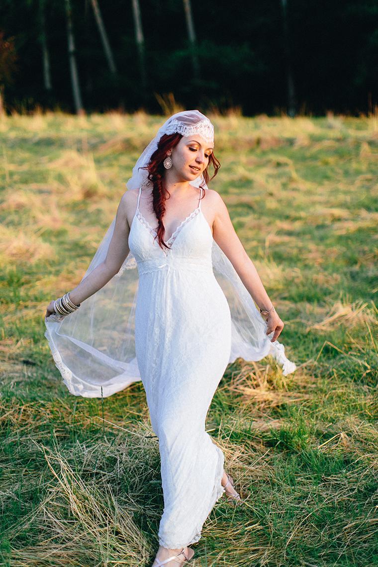 Hippie Hochzeit (40)
