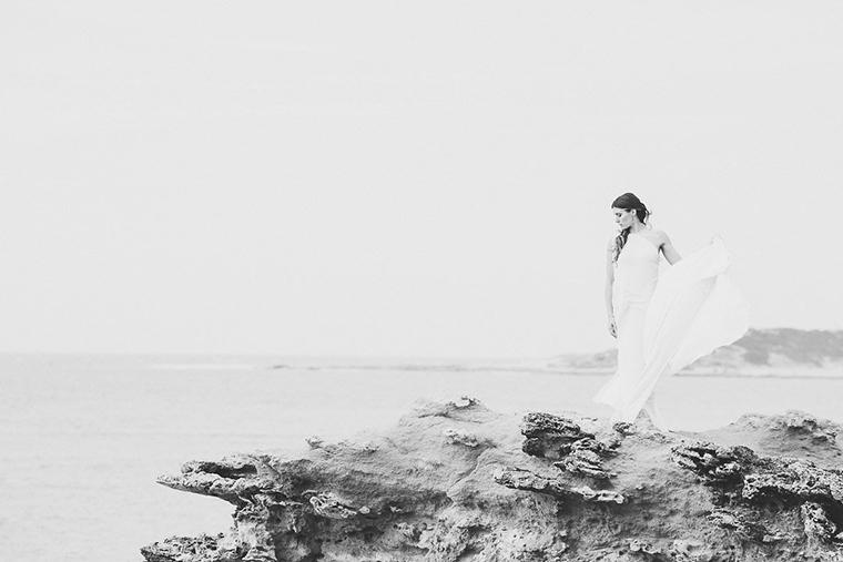 Hochzeit Andalusien (3)