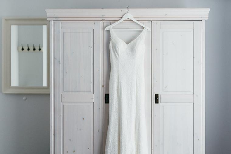 Hochzeit Langeoog (10)