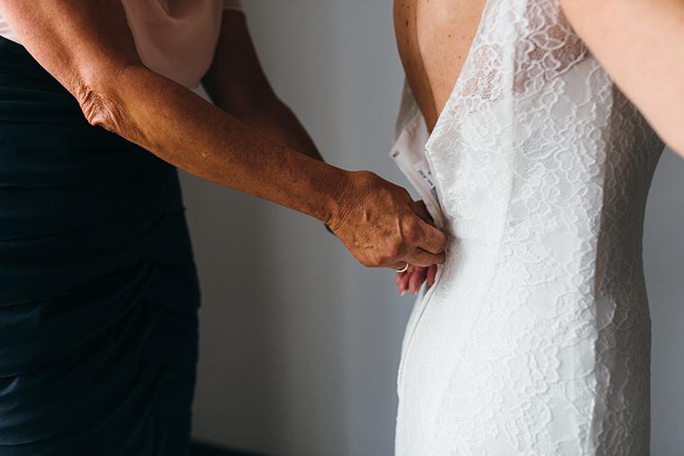 Hochzeit Langeoog (22)