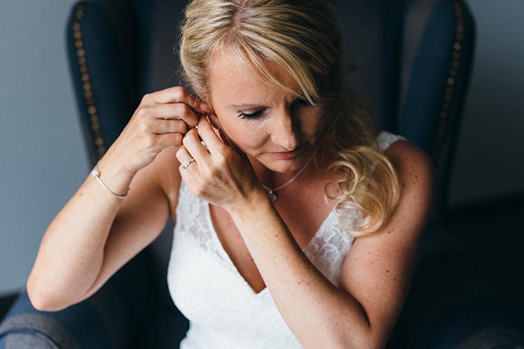 Hochzeit Langeoog (25)