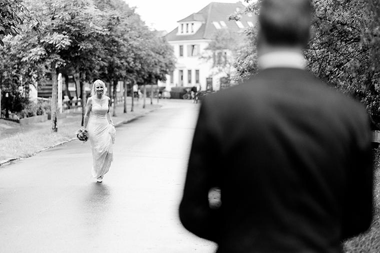 Hochzeit Langeoog (28)