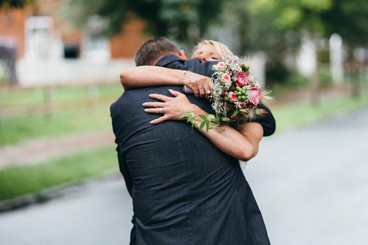 Hochzeit Langeoog (29)