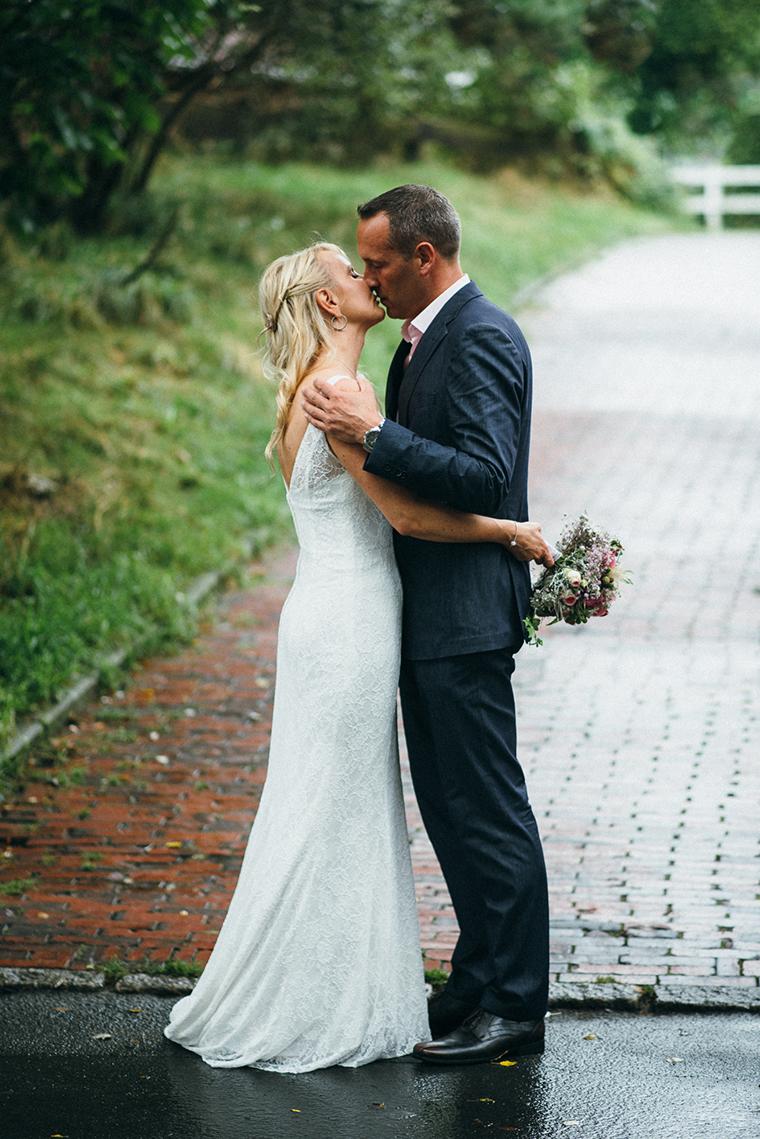 Hochzeit Langeoog (31)