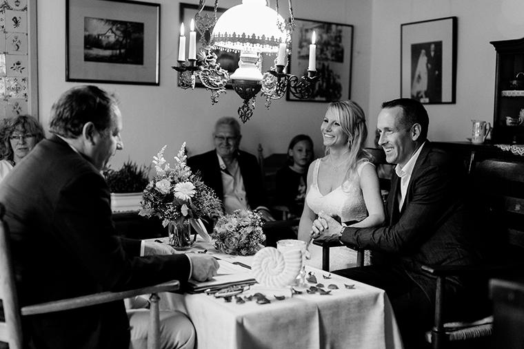 Hochzeit Langeoog (33)