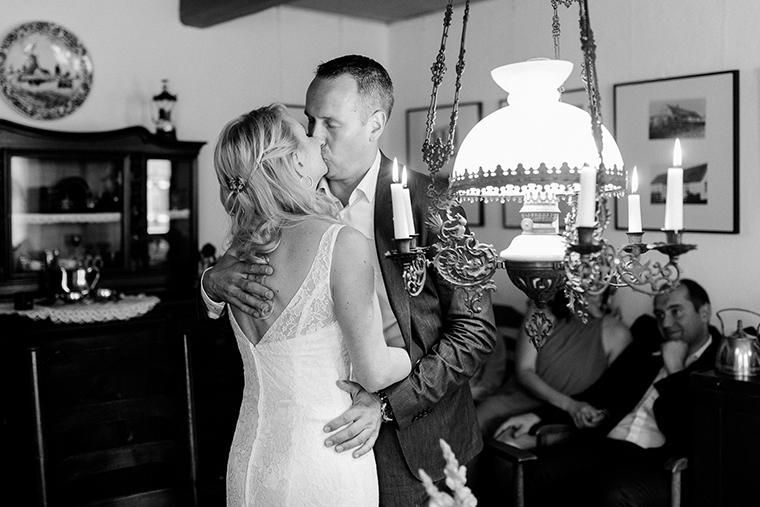 Hochzeit Langeoog (34)